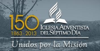 Serie de los 150 años de la Iglesia Adventista del Séptimo Día